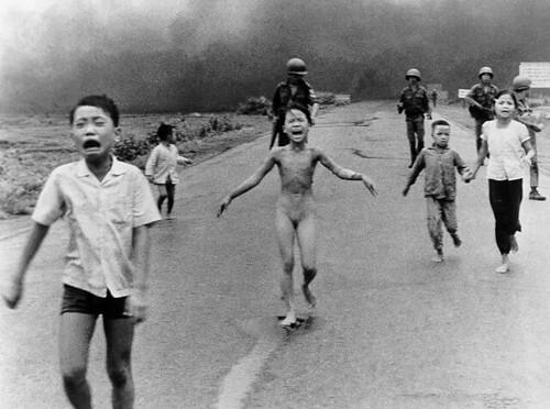 Chiến tranh Việt Nam-Kỷ niệm 40 năm Mậu Thân 1968 by tlvna.