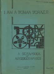 I Am a Woman Worker