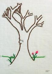tree card 2