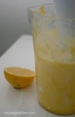 146. Lemon Curd