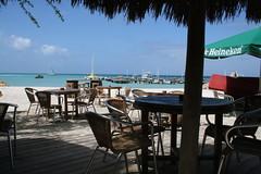 View of Moomba Beach