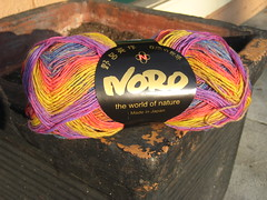 Noro_Kureyon_Sock_colorS102