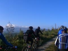 mountain-biking-14-10-07 073
