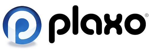 plaxo_logo_sphere_with_type