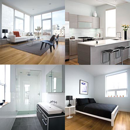 Interior Design Ideas For 2 Bedroom Condo Bedroom Decorating Ideas