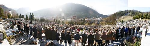 20080226_7615 pogreb drnovsek panorama