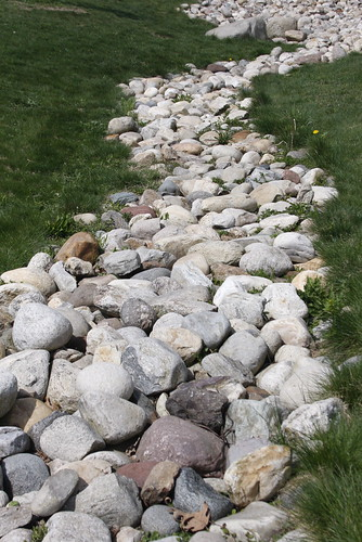 Goodbye Museum, Hello Worcester.