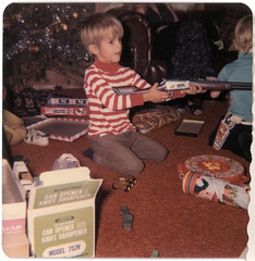 merry christmas from 1974