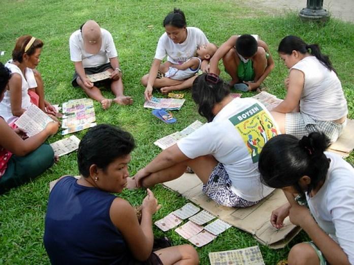 Philippines Culture
