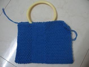 Swap1 Bag 3