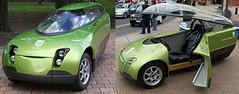 trev-green-car