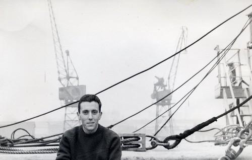 Gomez 1963 074