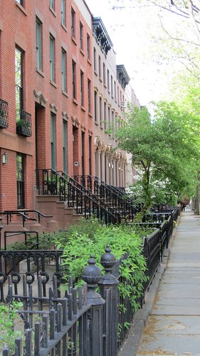 cobble hill houses.