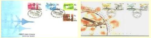 Retrievia Excerpts 2003-2004