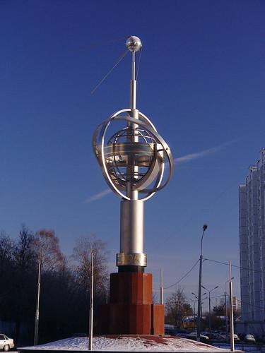 Torres+de+Satelite