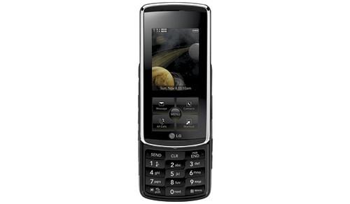 00383665-a39c-4d0a-b48e-63fd93814b36