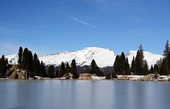 Lago_Ghiacciato2
