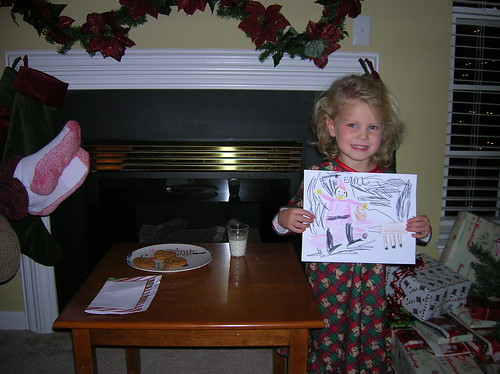 Christmas 2007 044