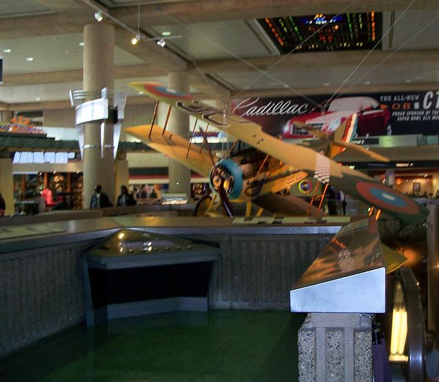 phoenix airport 4.jpg