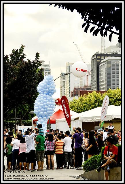 BGC Parade 2011 094 copy