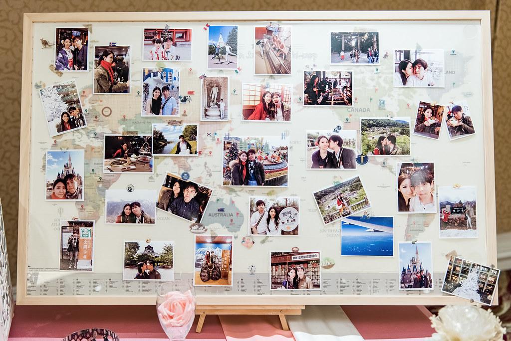 新竹卡爾登飯店,卡爾登,卡爾登飯店,新竹卡爾登,婚攝卡樂,Ryan&Lynn264