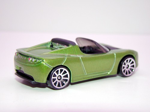 hws tesla roadster sport (4)