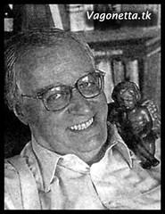 Victor Sueiro