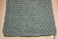 Tristan's scarf 3