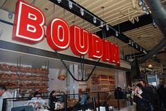 Boudin 2