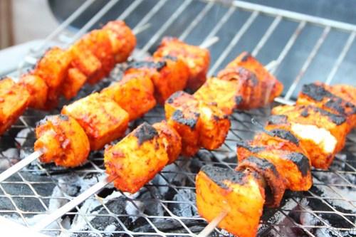 vegetarian-tandoori-kebabs2