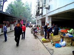 Market alley.jpg