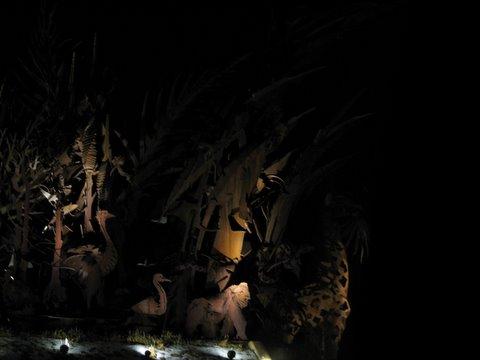 zoo gates sculpture 020208