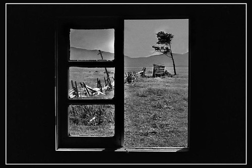 """Ventana al Fagnano • <a style=""""font-size:0.8em;"""" href=""""http://www.flickr.com/photos/20681585@N05/2036594486/"""" target=""""_blank"""">View on Flickr</a>"""