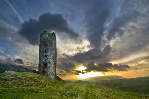 Blacko Tower