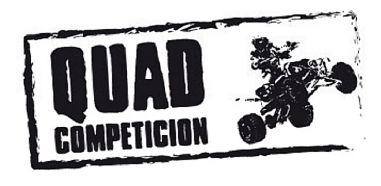 logo quadcompeticion