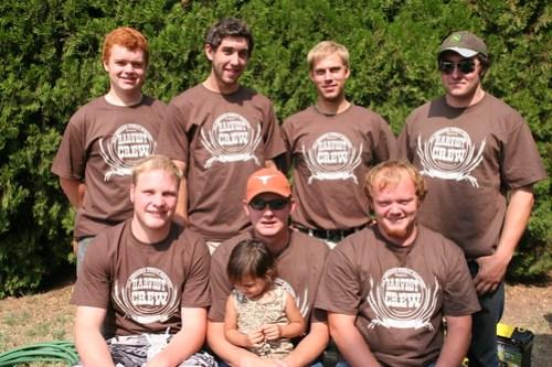 Team Hoffman (2)