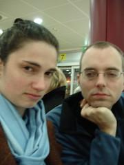 We hate the Hotel Garibaldi Relais
