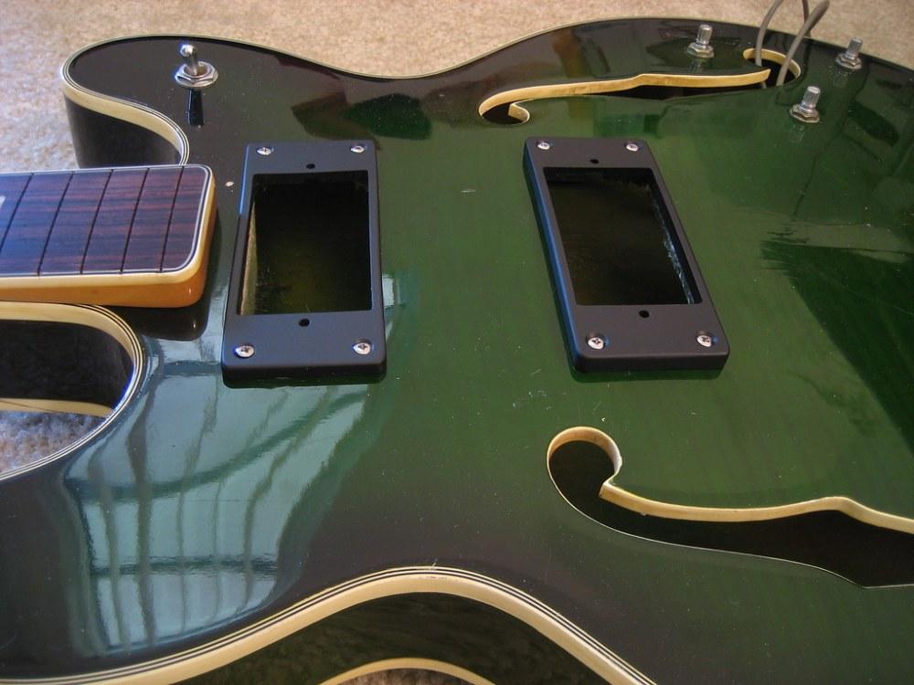 medium resolution of univox guitar wiring diagram wiring diagram schematics gretsch guitar wiring diagram univox guitar wiring diagram
