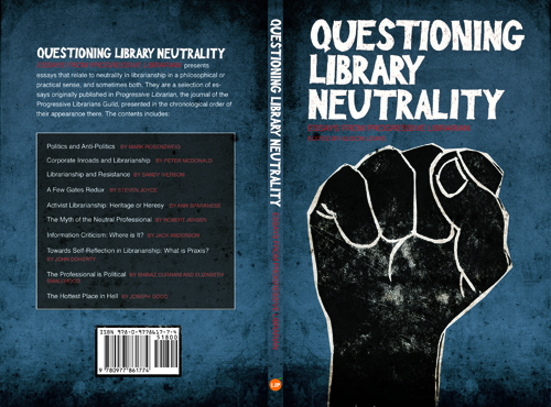 book jacket_low res