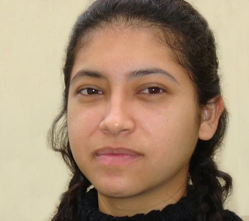 karina Lozano