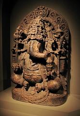 india - lord ganesha