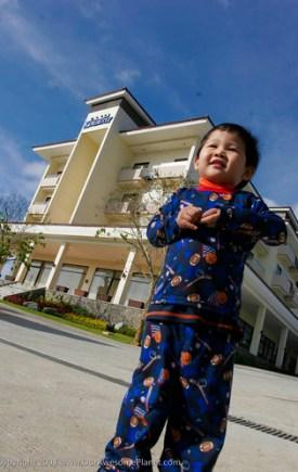 Hotel Kimberley, Tagaytay-4-2