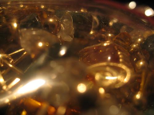 Encased Jewelry