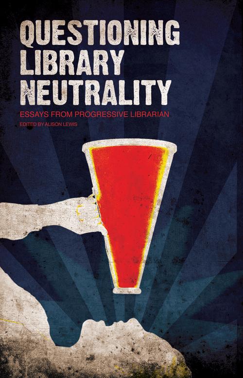 ljp 1 book cover (round 2)