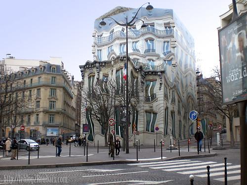 Athem_Paris_CIMG0105
