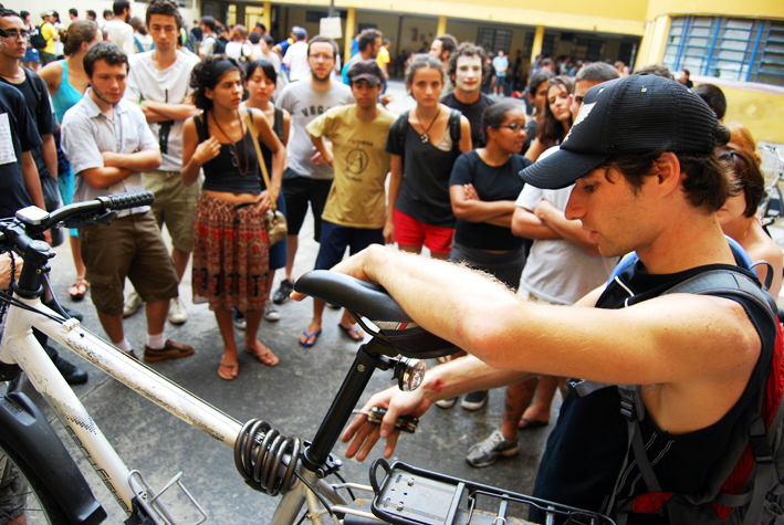 CarnavalRevolução2008_22
