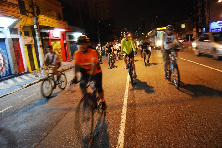 BicicletadaSP-Abr08_0375