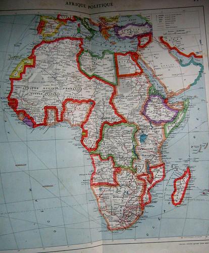África% 2C 1925