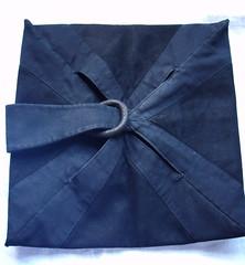 bag flat.JPG