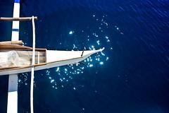 Bangka Boat